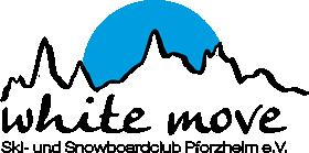 white move